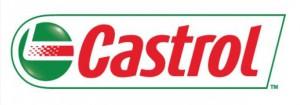 Castol jpg
