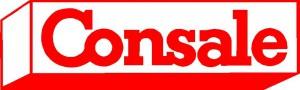 Consale logo jpg