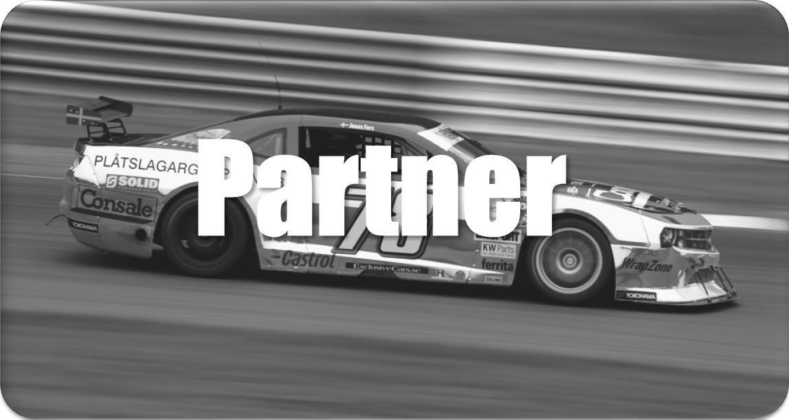 Partnerknapp November 2015
